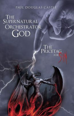 The Supernatural Orchestrator God