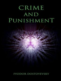 Crime And Punishment [Annotated]