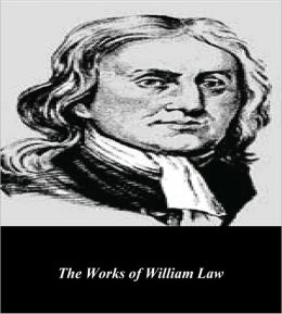 The Works of William Law