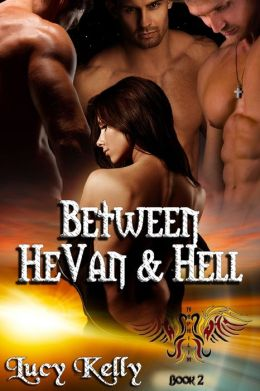 Between HeVan and Hell