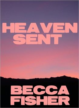 Heaven Sent (Amish Romance)