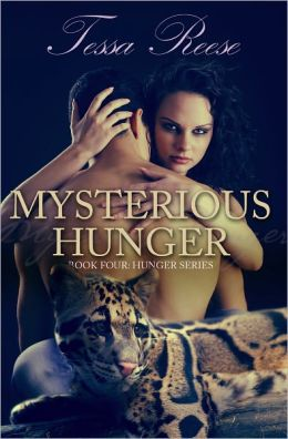 Mysterious Hunger