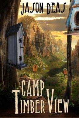 Camp Timber View