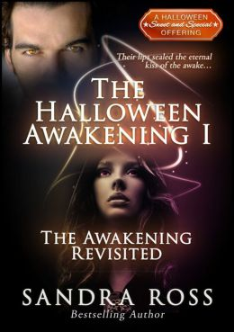 The Awakening Revisited: A Halloween Awakening 1