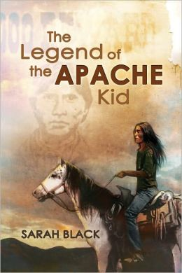 The Legend of the Apache Kid