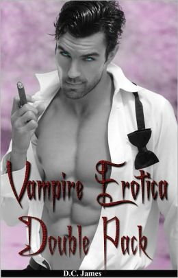 Free Gay Vampire Stories 51