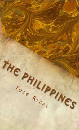 The Philippines: A Century Hence