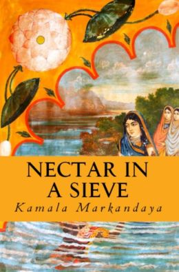 A Nectar In The Sieve Essay - image 5