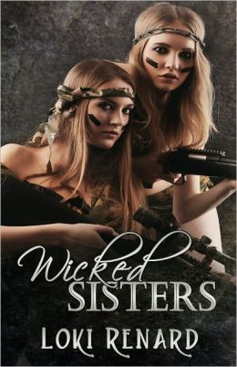Wicked Sisters