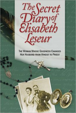 Secret Diary of Elisabeth Leseur