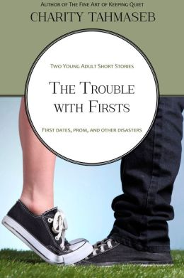 The Trouble with Firsts