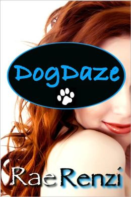 DogDaze, Book 2 of RiverTime Series