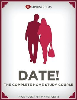 Date! The Complete Home Study Guide