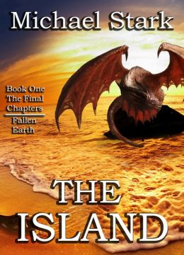 The Island - The Final Chapters