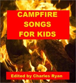 Campfire Songs for Kids