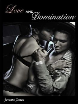 Love and Domination, The Billionaire Seduction Series Part 4