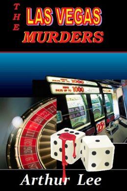 The Las Vegas Murders