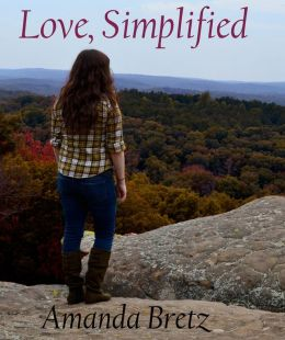 Love, Simplified
