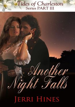 Another Night Falls [Tides of Charleston Series Part III]