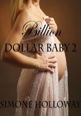 Billion Dollar Baby 2