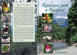 Rendezvous With a Rainforest: The Ultimate Rainforest Adventure