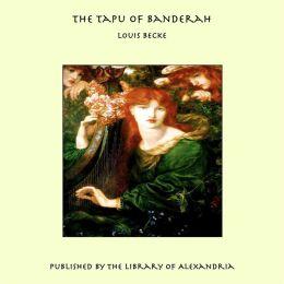 The Tapu of Banderah