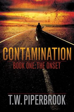 Contamination Book One: The Onset