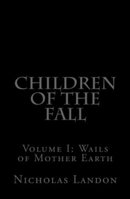 Wails of Mother Earth