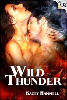 Wild Thunder