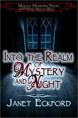 Into the Realm of Mystery and Night