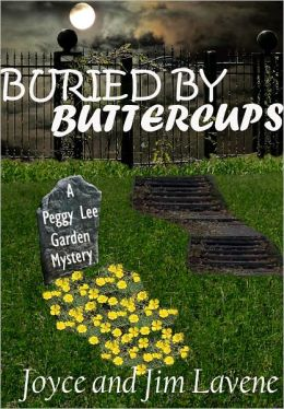 Buried By Buttercups