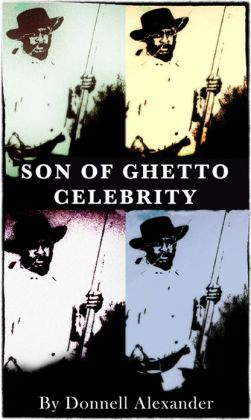 Son of Ghetto Celebrity