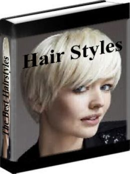 Hairstyles - Hairdo - How To Choose Your Best Hairstyle
