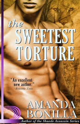 The Sweetest Torture