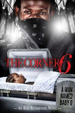 The Corner 6