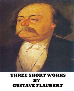 Three Short Works