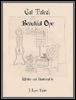 Cat Tales: Beautiful One