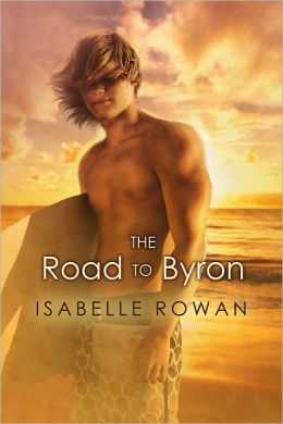 The Road to Byron