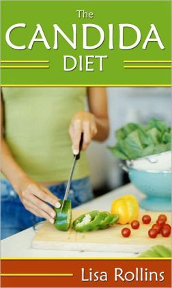 Candida Diet Made Easy: A Proven Plan That Works!