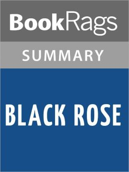 Black Rose by Nora Roberts l Summary & Study Guide