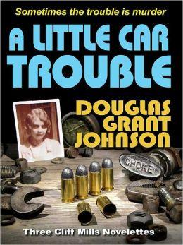 A Little Car Trouble