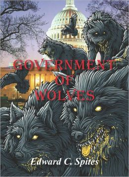 Government of Wolves
