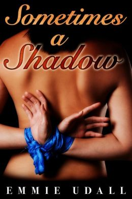 Sometimes a Shadow - The Meeting (BDSM Romance)