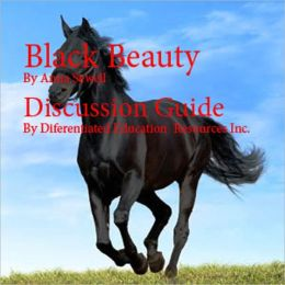 Black Beauty Discussion Guide