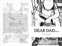 Dear Dad.....