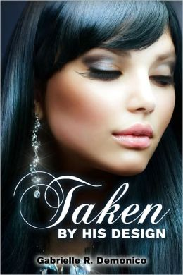 Taken By His Design (The Billionaire's Curves) - BBW Erotic Romance