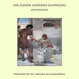 The Eleven Comedies (Complete)