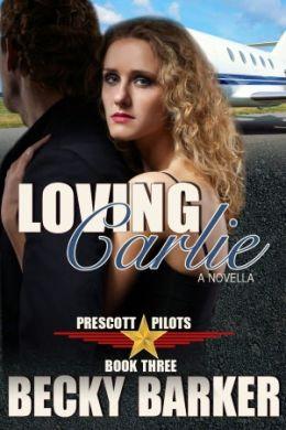 Loving Carlie