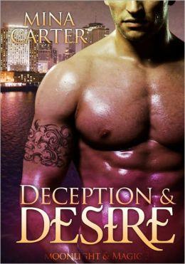 Deception & Desire