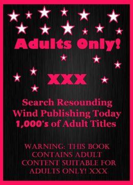 Sex Stories: Best of Blondes and Blacks Hardcore XXX Adult Nude Photography Nudes ( sex, porn, real porn, BDSM, bondage, oral, anal, erotic, erotica, xxx, gay, lesbian, handjob, blowjob, erotic sex stories, shemale, nudes Sex Manga Anime Erotic Fetish )